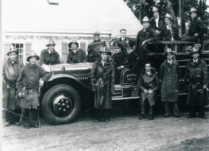 1930-firefighters2
