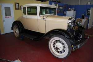 1931-5-window-coupe-model-a-ford