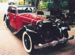 1934_ss_1_two_liter_coupe