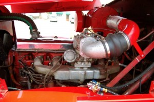 1952-seagrave-engine1