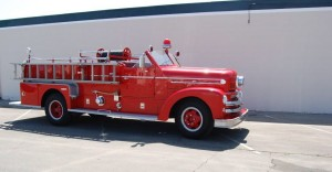 1952-seagrave-left-side