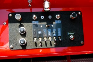 seagrave-switch-panel