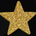 drusy-gold-star-1a