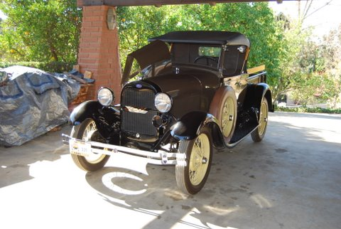 1929-model-a-ford